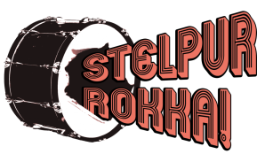 logo-rokksumarbc3bac3b0ir-1024x597