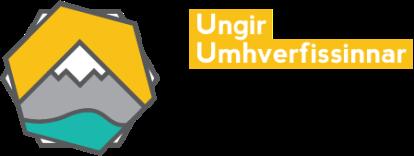 ungir-umhverfissinnar-logo-full-color-07-07